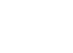 Food Art Logo